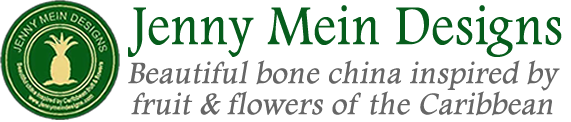 Jenny Mein Designs