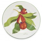 plate-new